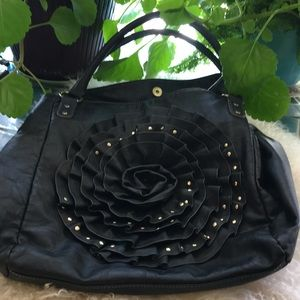 Steve Madden Bag purse
